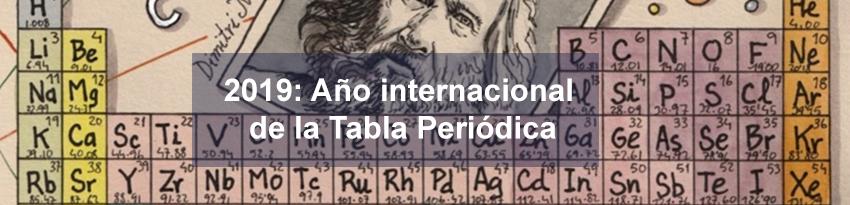banner tabla periodica