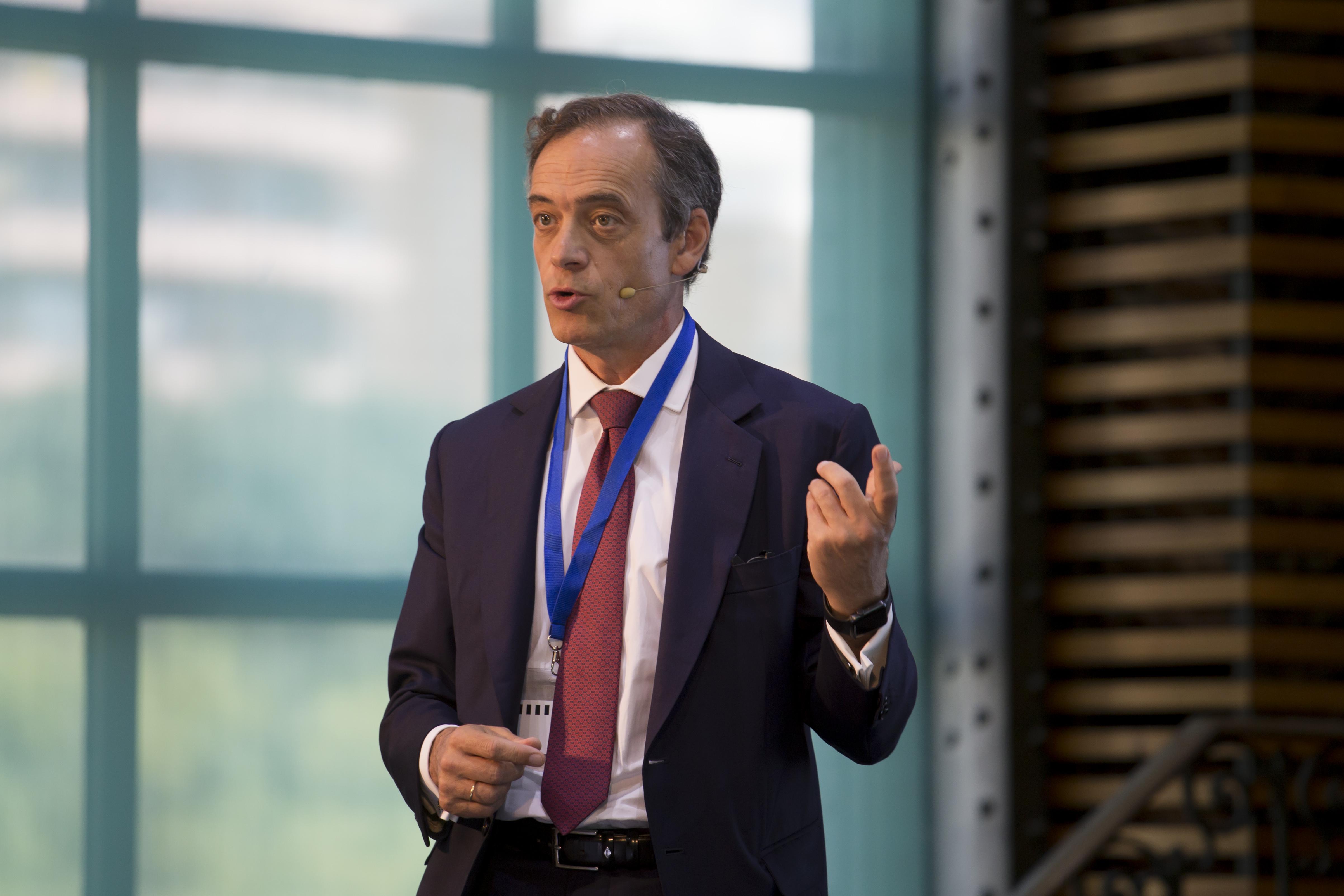 Juan María Moreno