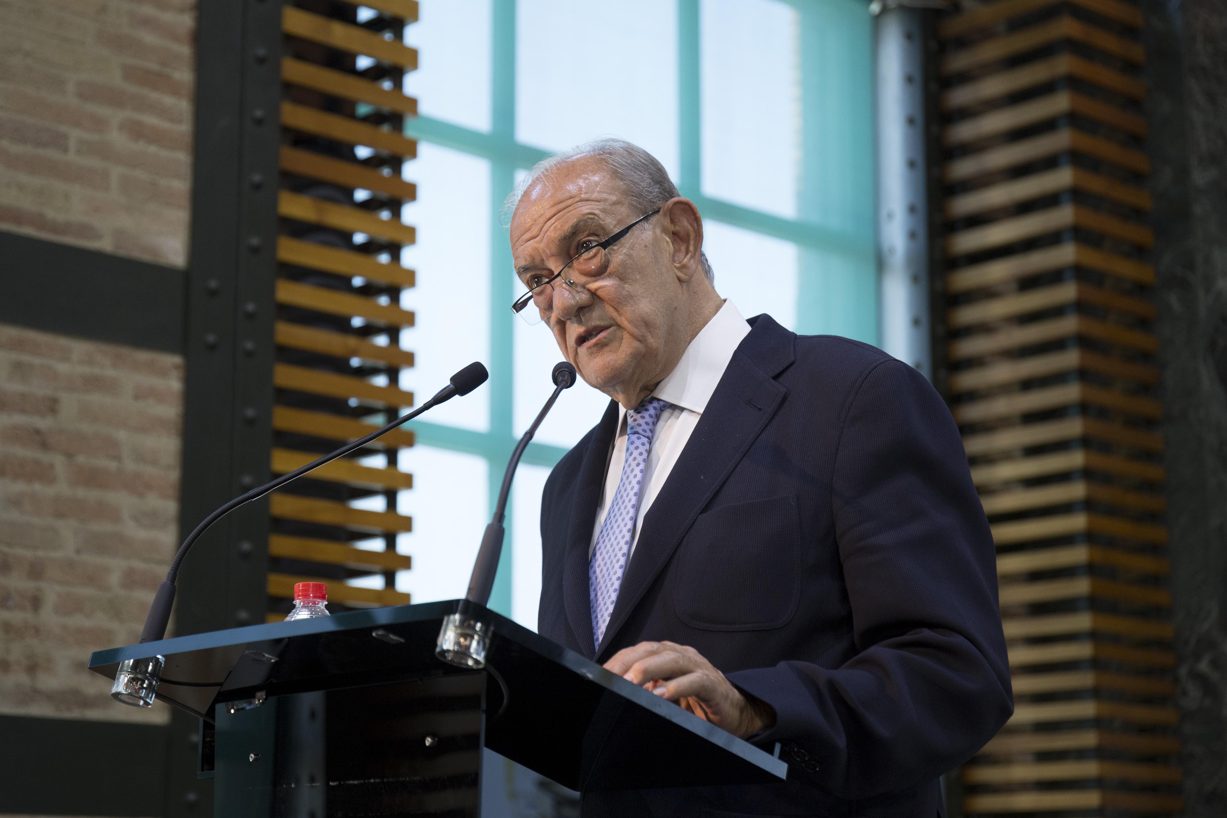 Rafael Herranz Crespo