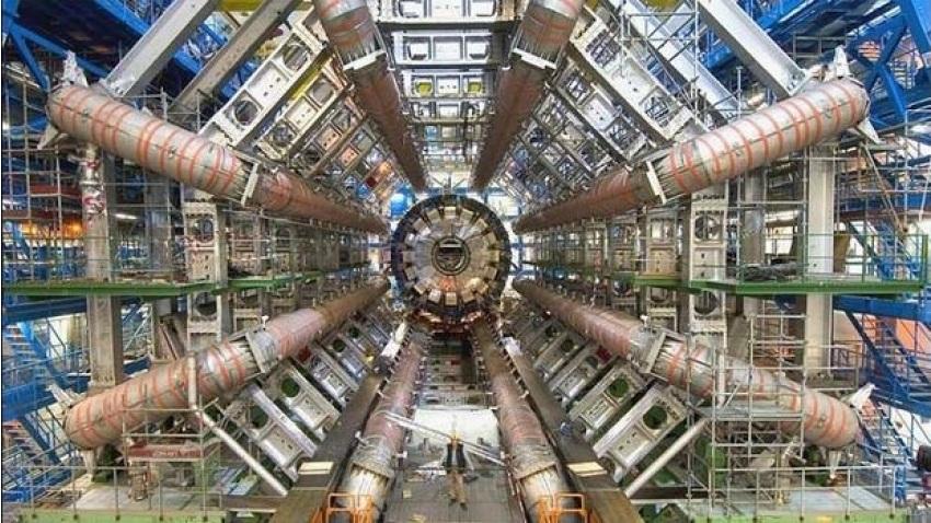 ¿Por qué la Teoría de la Relatividad de Einstein es necesaria para ver la tele o no perderse con el GPS?