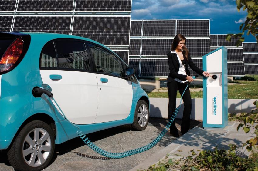 E-Mobility: Una gran solución para mejorar la movilidad urbana de las ciudades