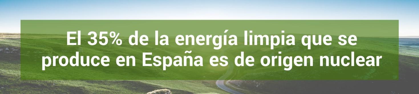 Banner Energia Limpia