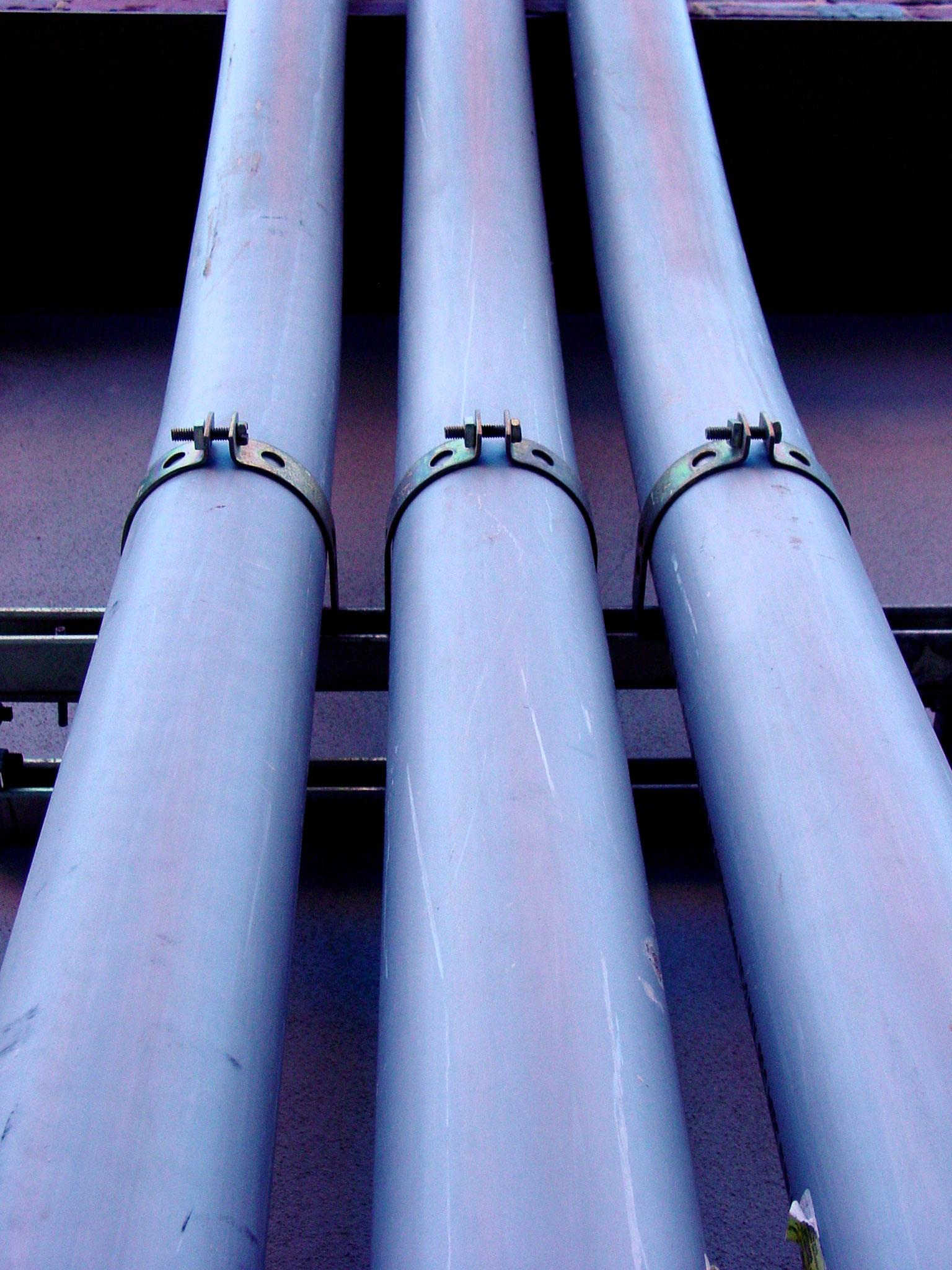 Almacenamiento, transporte y distribución del hidrógeno
