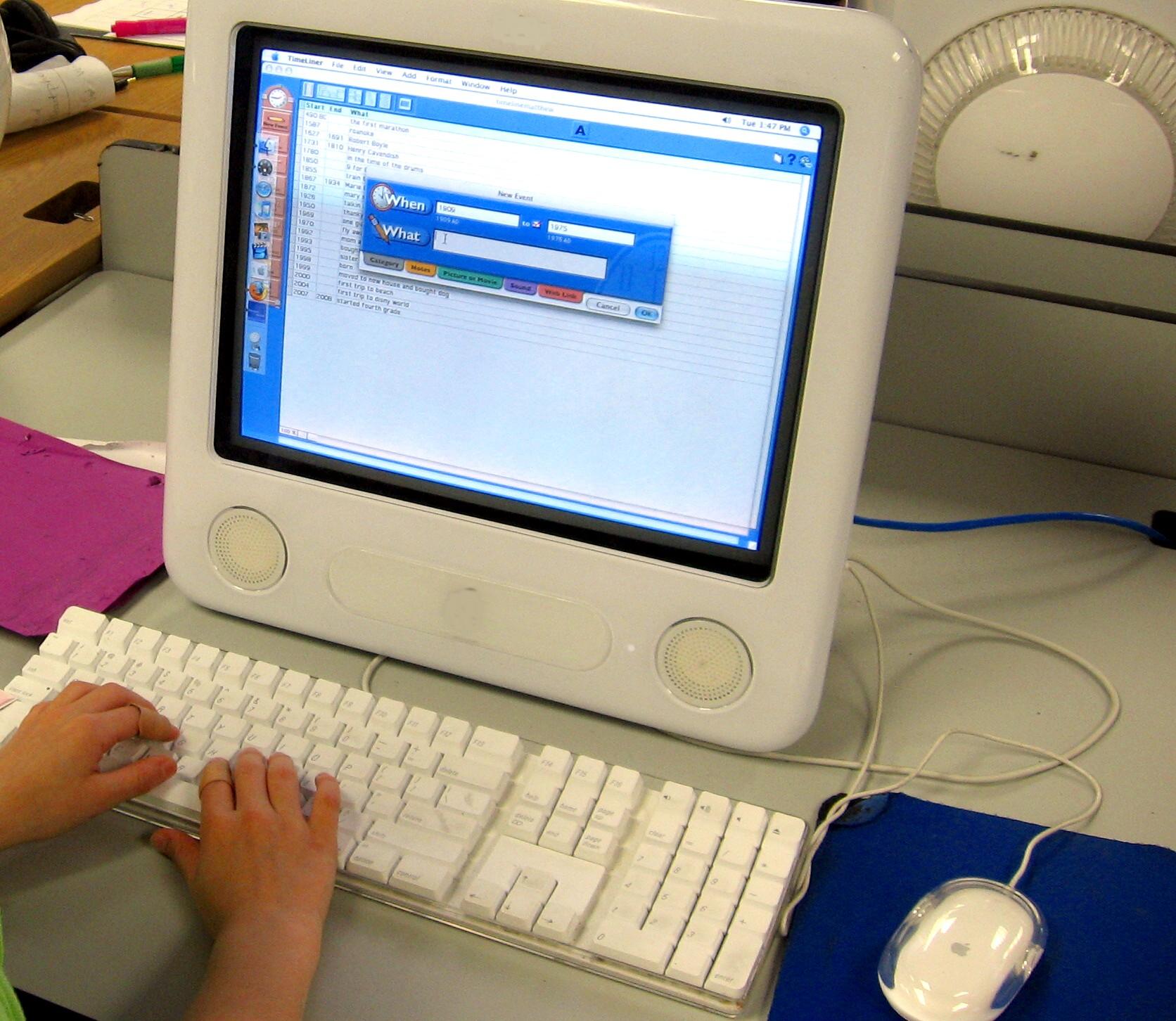 Utilización de herramientas tecnológicas colaborativas en el sector