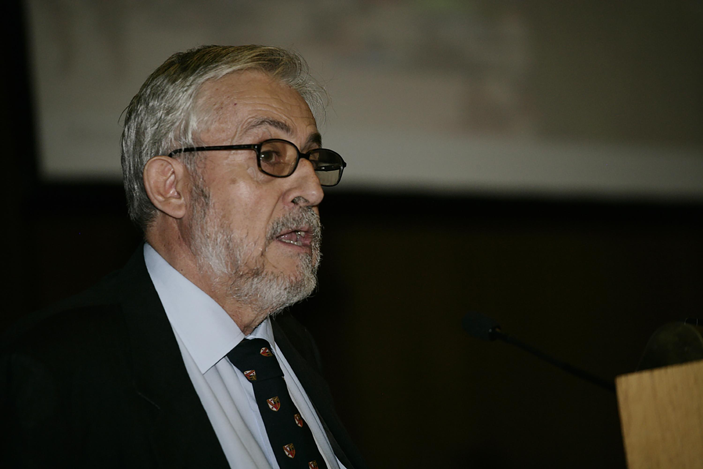 Francisco Fernández Moreno