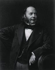 Edmod Frémy