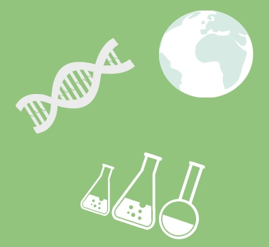 Los hitos científicos del 2015 según Science