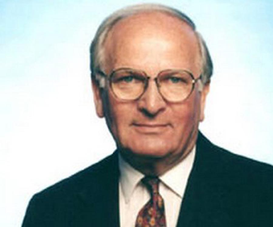 Schrieffer y la teoría de la superconectividad