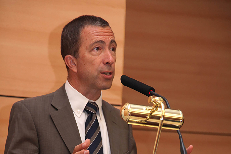 Josep Bordonau