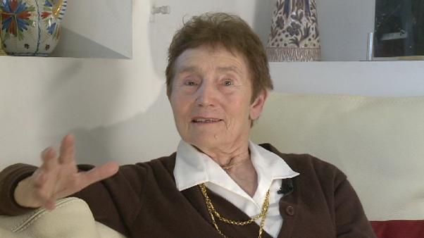 Hélène Langevin-Joliot
