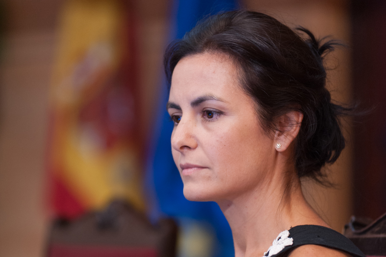 Laura Alba Carcelén
