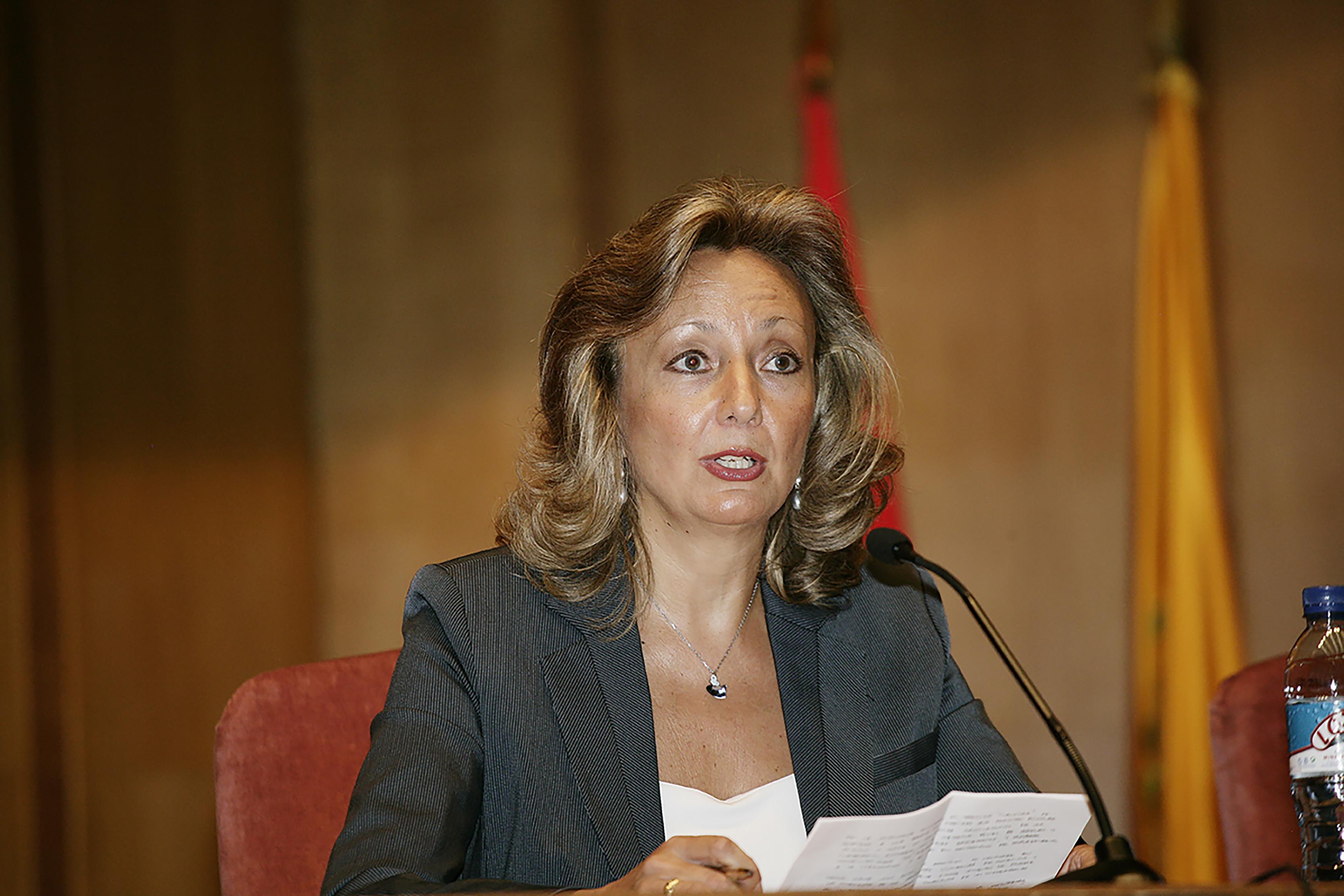 Lola Morales Dorado