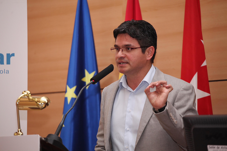 Luis Eduardo Toro-Espitia