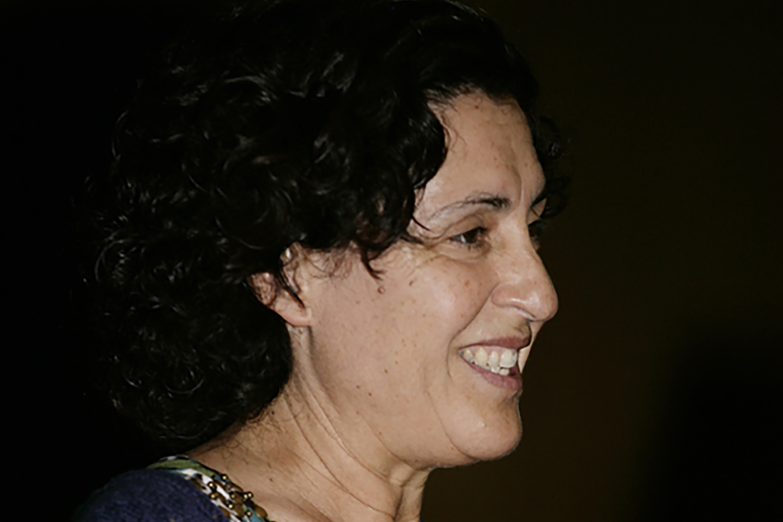 Margarita Herranz Soler