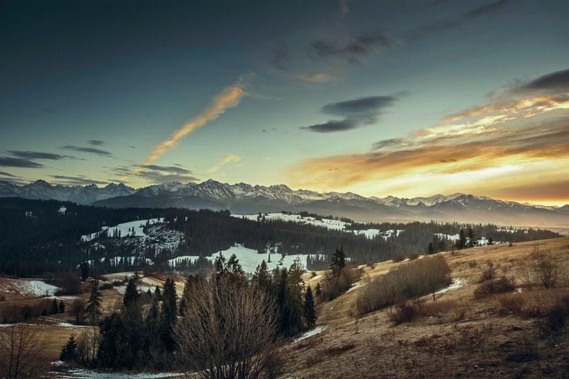 Experiencia para Primaria: ¿Qué es el efecto invernadero?