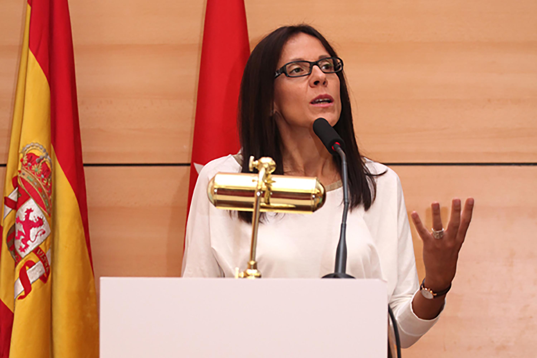 Nuria García Herranz