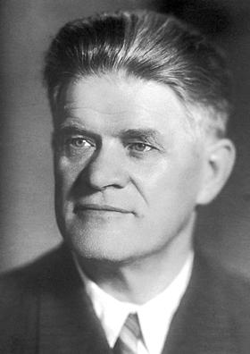 Paver Cherenkov
