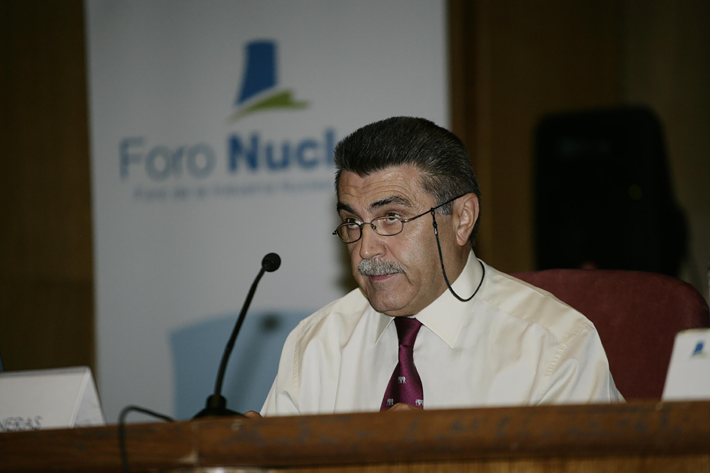 Pedro Carboneras Martínez