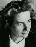 Marguerite-Catherine Perey