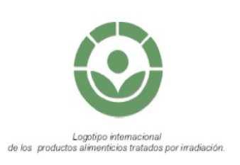 Planta de irradiación de alimentos, productos biomédicos y material quirúrgico