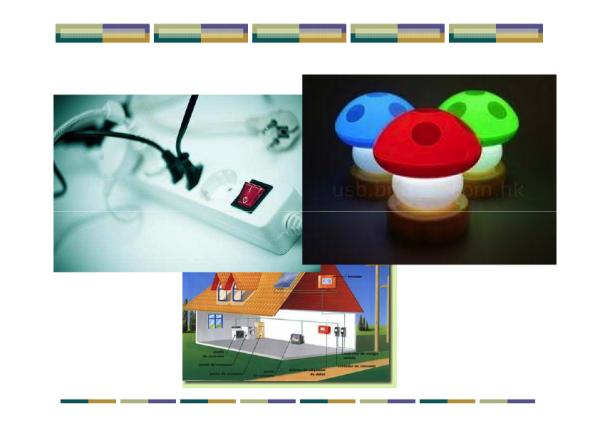 Representación social de la energía: Implicaciones educativas
