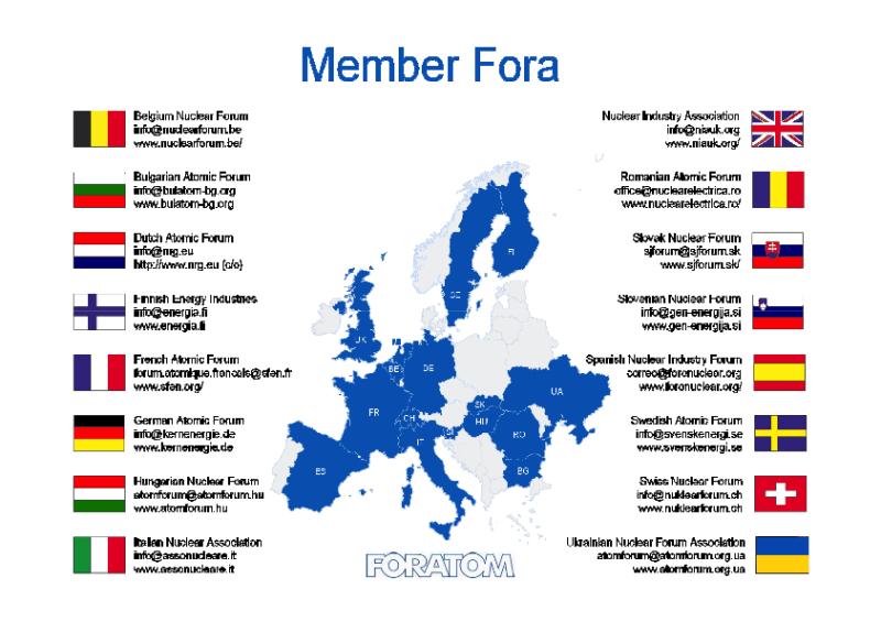 Gestión de Residuos en la UE