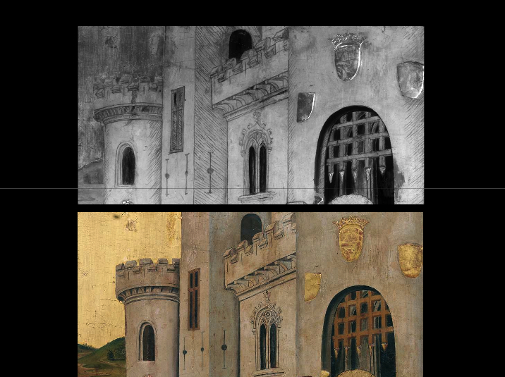 La conservación del patrimonio