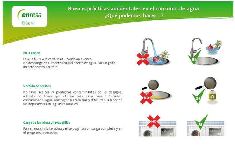 Mesa Redonda: La Gestión Ambiental en las Instalaciones Nucleares. Presentación de Alejandro Ugarte