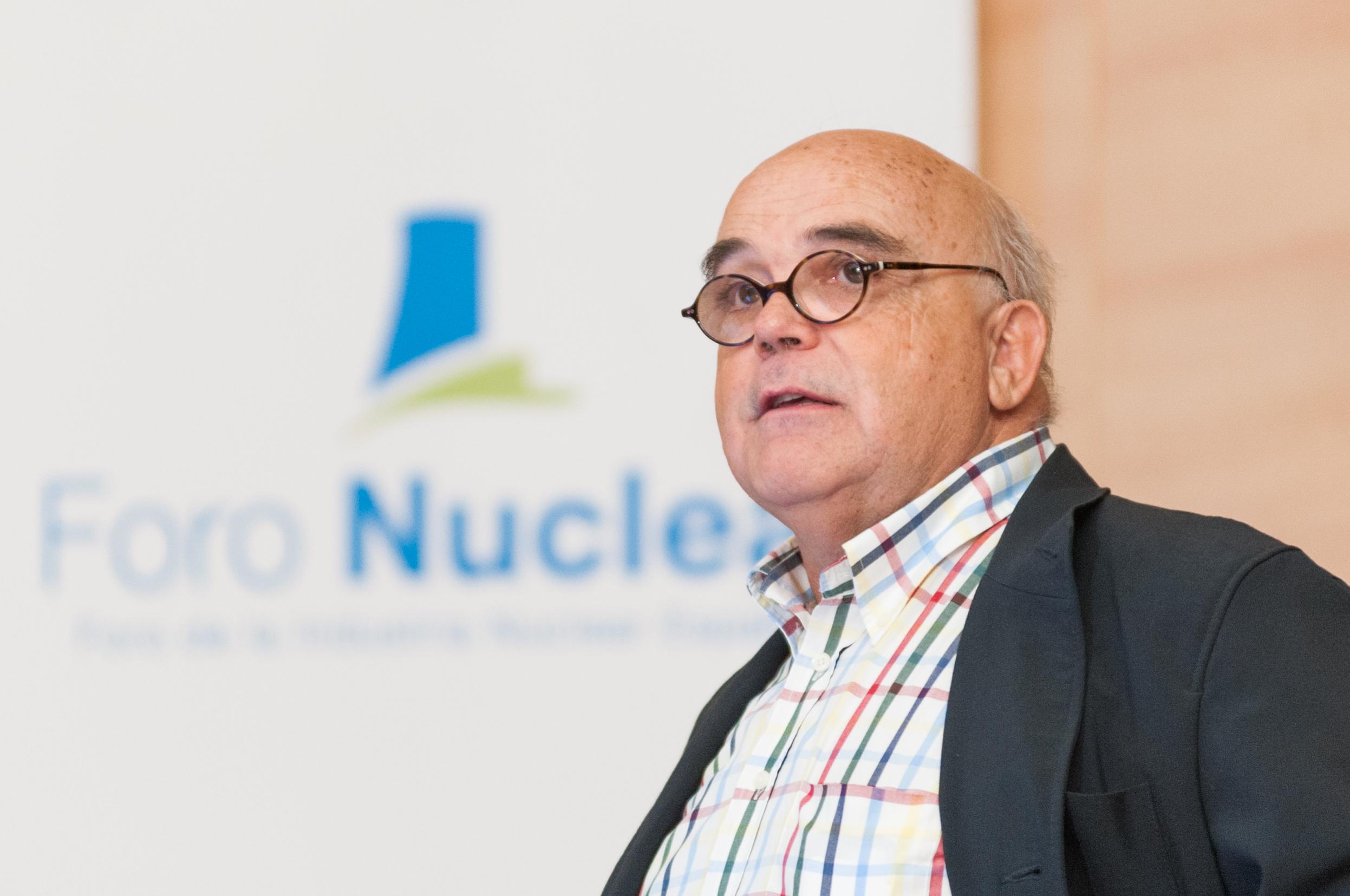 Eugenio Gil López