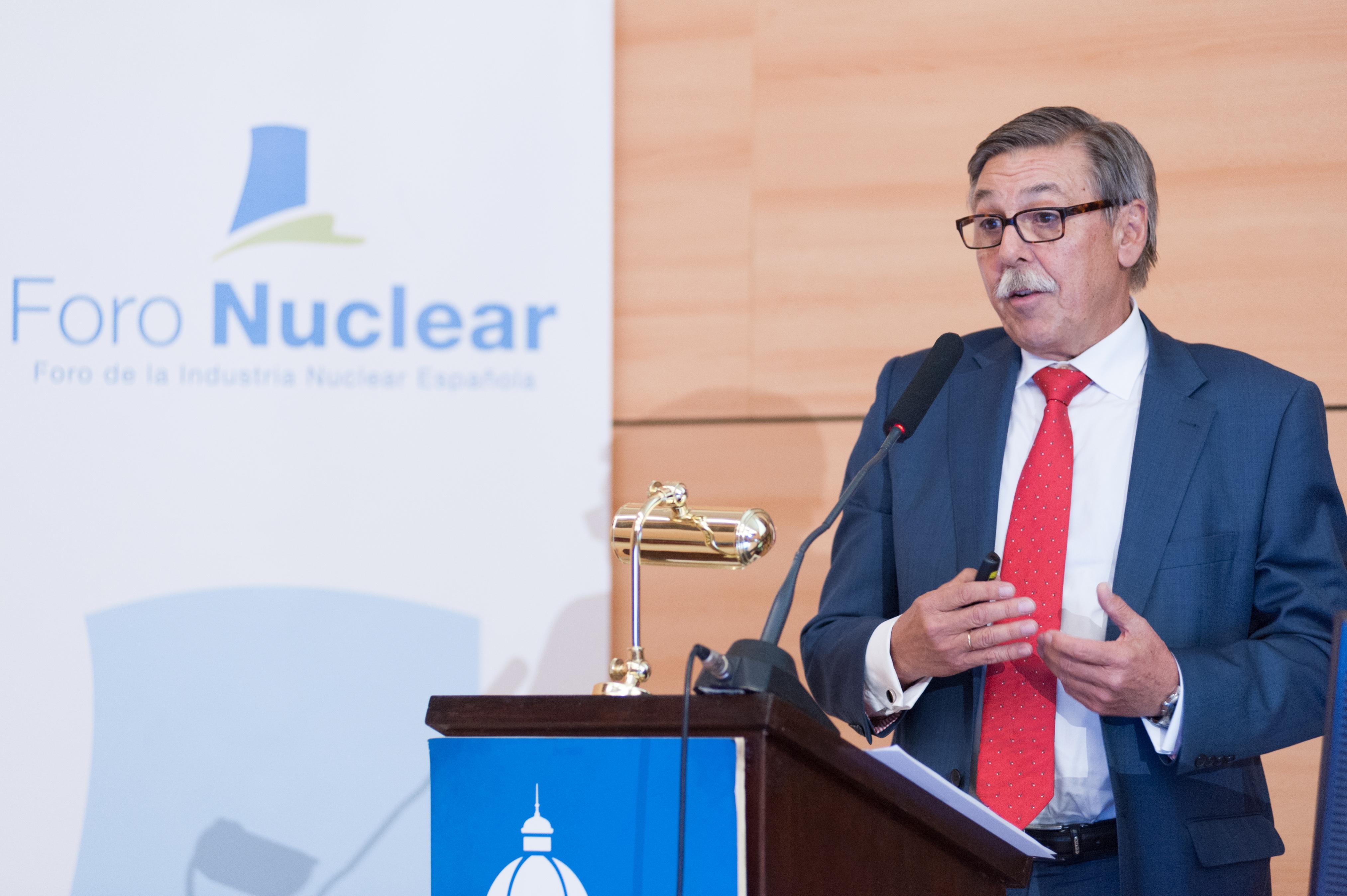 José Miguel Ríos Mitchell