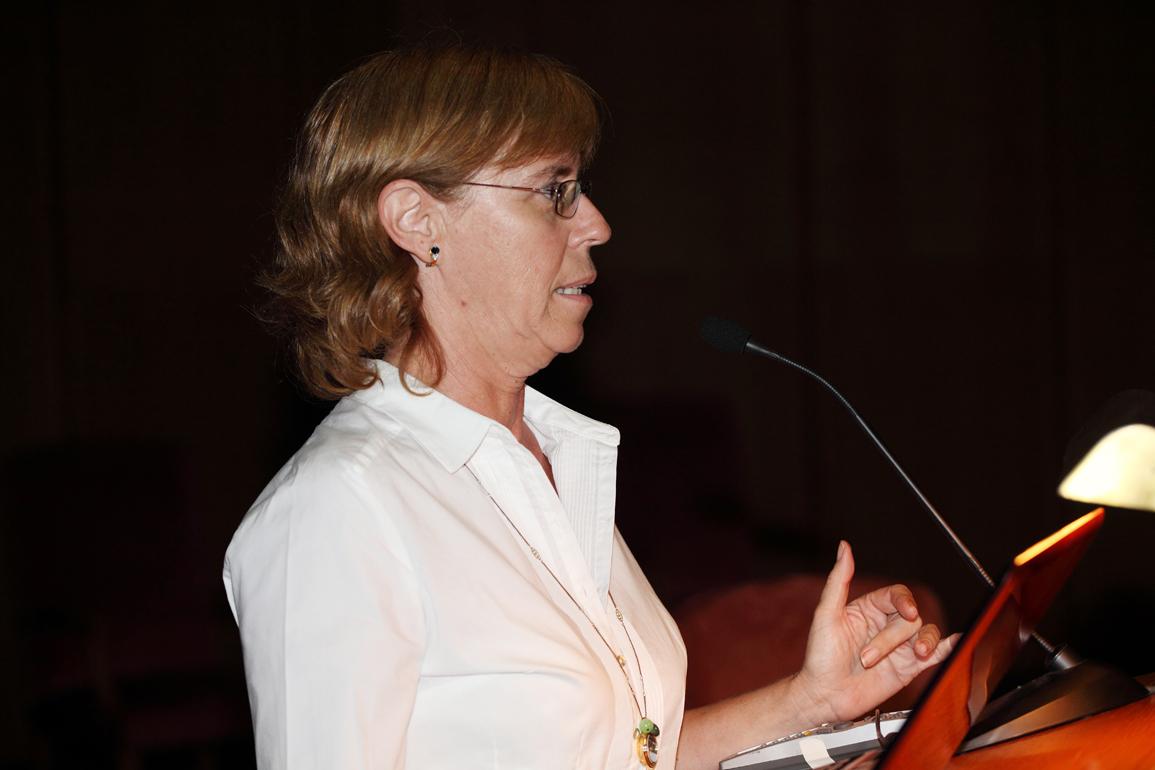 Josefina Ortiz Moragón