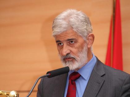 Jose María Martínez Val
