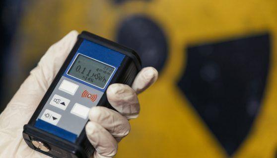Radiaciones ionizantes y protección radiológica