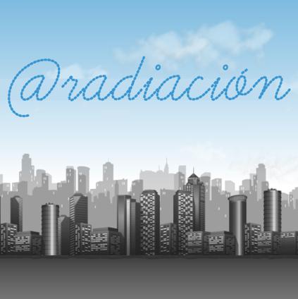 Unidad didáctica integrada: Radiación