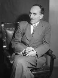 Nikolái Semiónov