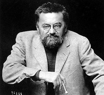 El 9 de abril de 1865 nace Charles Proteus Steinmetz