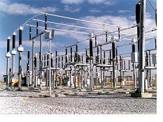Subetación eléctrica
