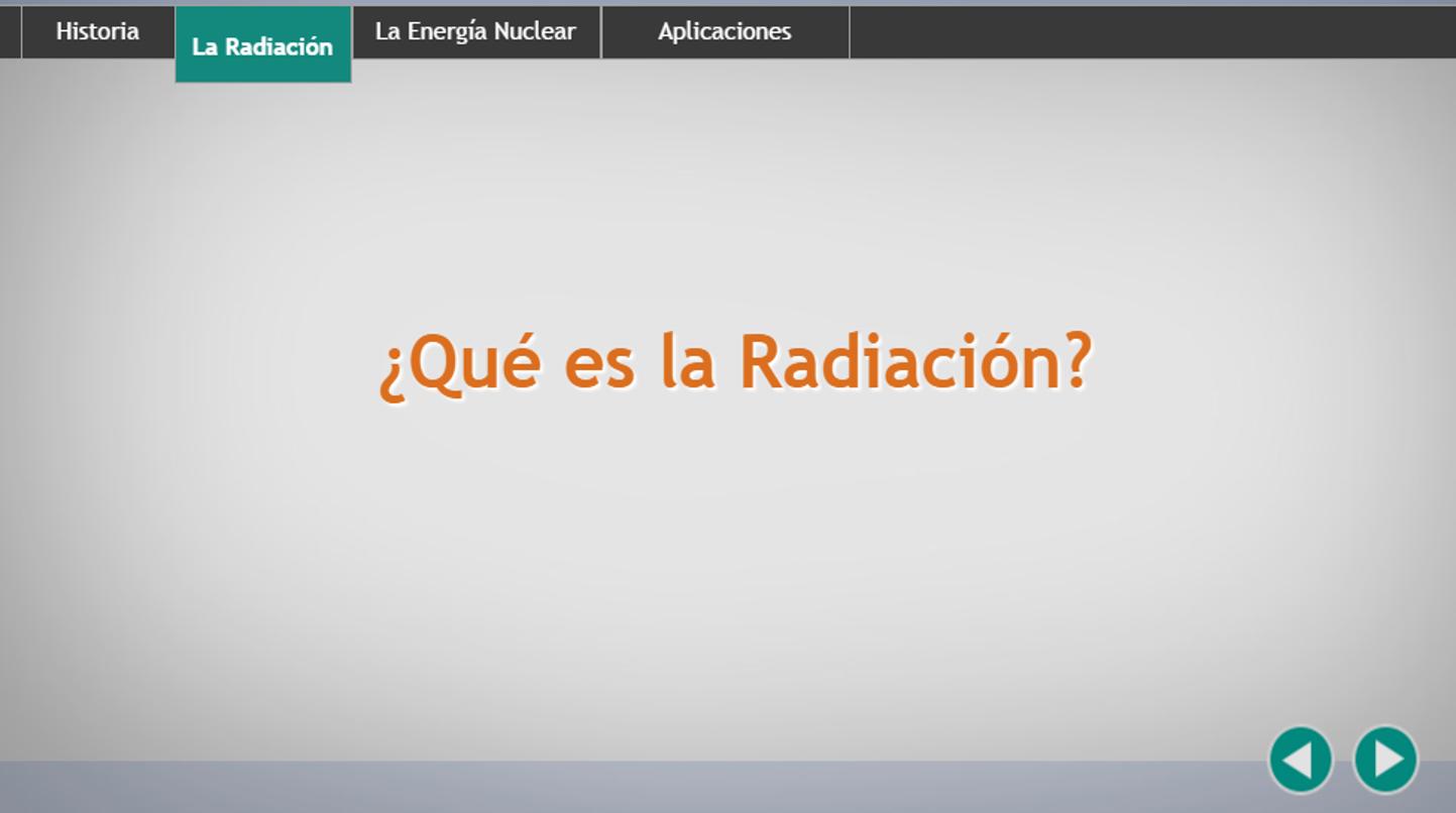 todo lo que necesitas saber sobre energia nuclear